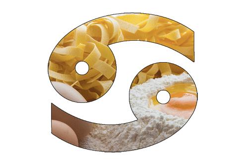 4_CANCRO