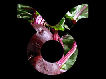 Toro – Settimana dal 27 al 03 maggio